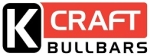 K Craft Bullbars