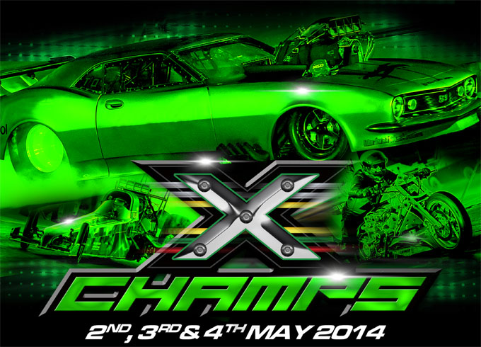2014_X_Champs_with_Graphics_680_v2