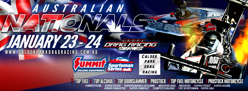AUSNATIONALS_FACEBOOKHEADER_copy