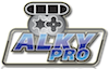 Alky Pro