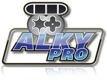 Alky_Pro