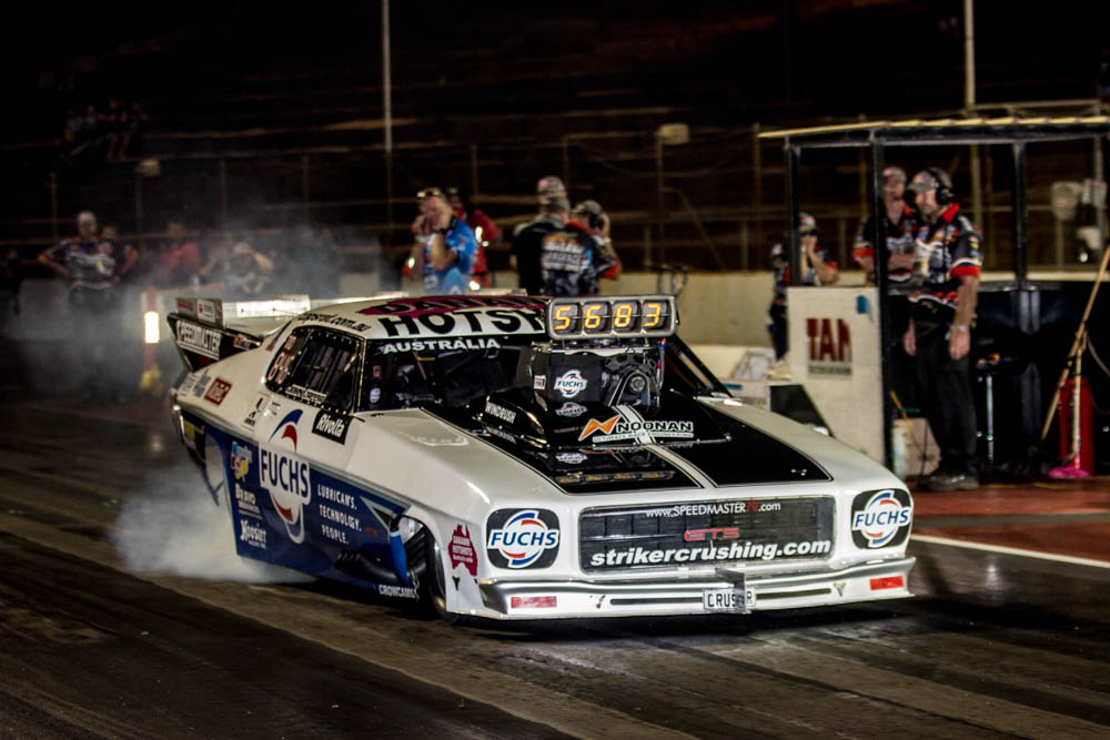 2016_Summernationals_14
